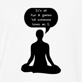 VIEW T-SHIRTS & GIFTS