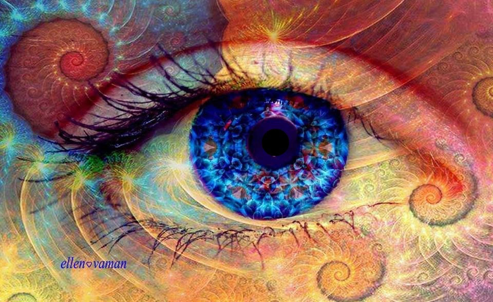 What is a Lightworker? Are YOU a Lightworker?